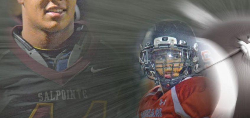 Tucson-area athletes on 2014-2015 watch lists