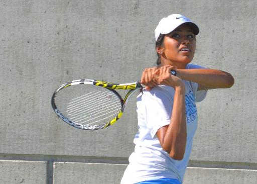 Star's tennis players to watch in 2015