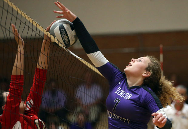 Volleyball watch list: 7 players named