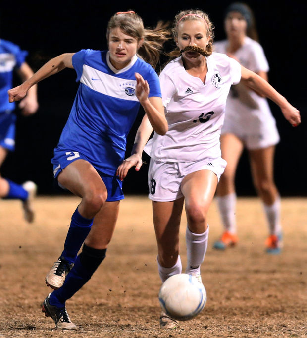 Eight Speed School athletes vying for State Finals trip