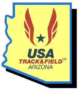 Cienega hurdler wins USATF state title