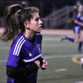 Leyva aims to put Sabino back in playoffs
