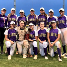 Sabino Upsets Top Seeds to Take 2nd at Badger Invite