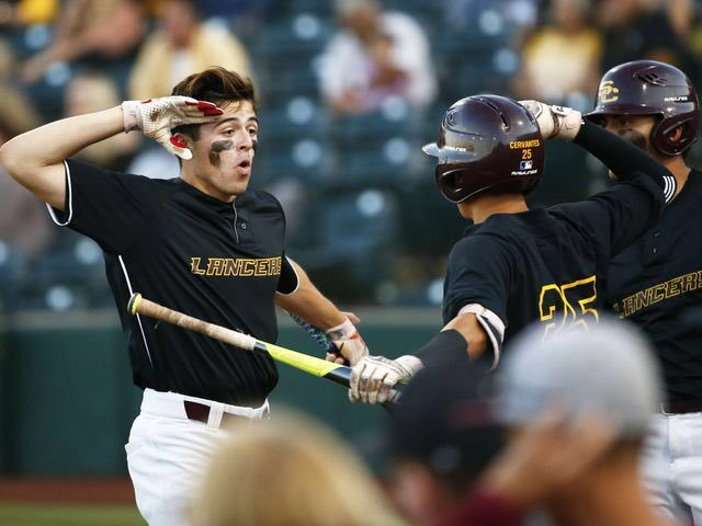 Baseball Playoffs: 7 Athletes Looking for Titles